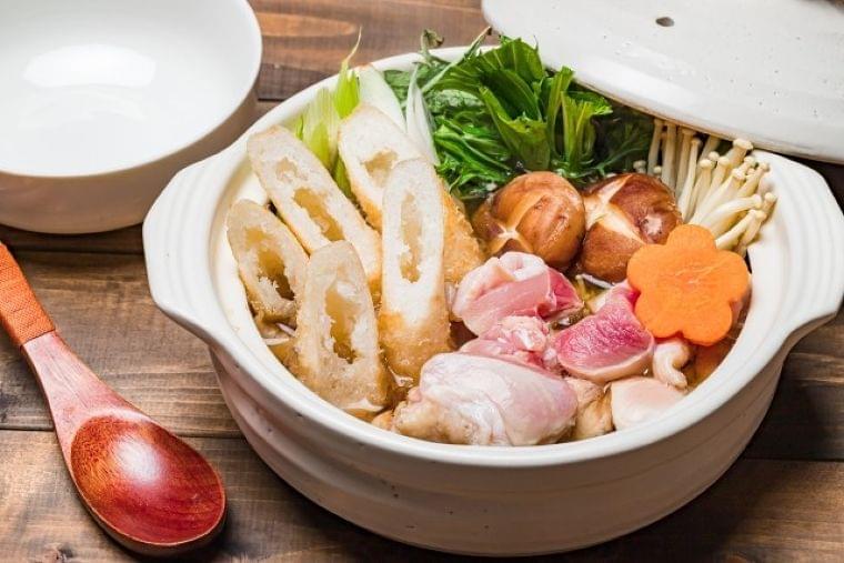 第10回 栄養指導のコツ~家族みんなで食べられる人気レシピ