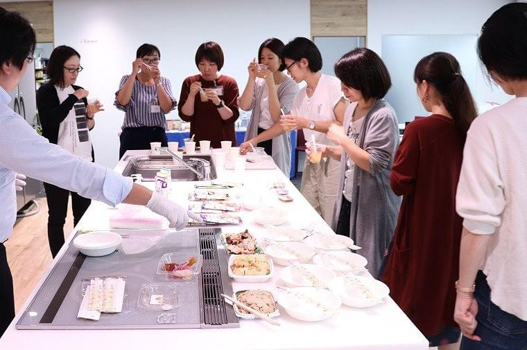 【9/29】本気で訪問栄養食事指導をしたい人向けケーススタディ講座開催