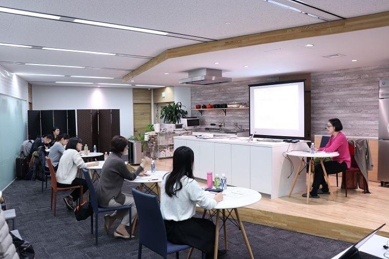 【12/11・12/12 2回コース】本気で訪問栄養食事指導をしたい人向け実践講座 開催