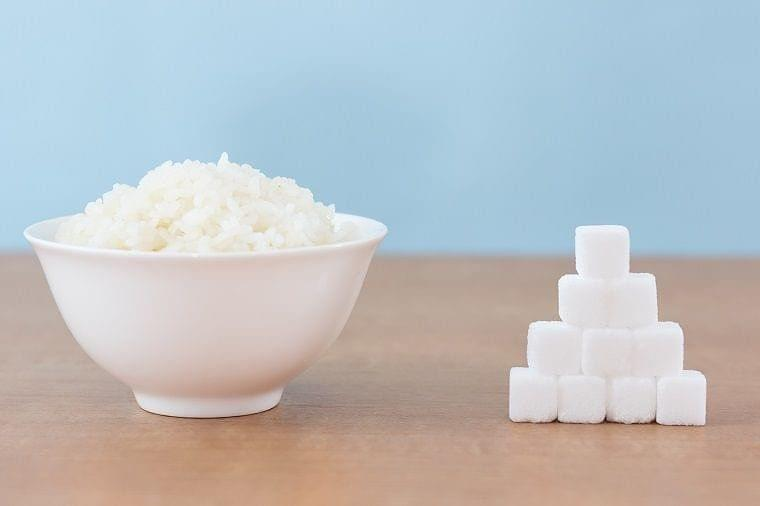 ゆる〜く始める糖質制限【ロカボ】とは?(前編)