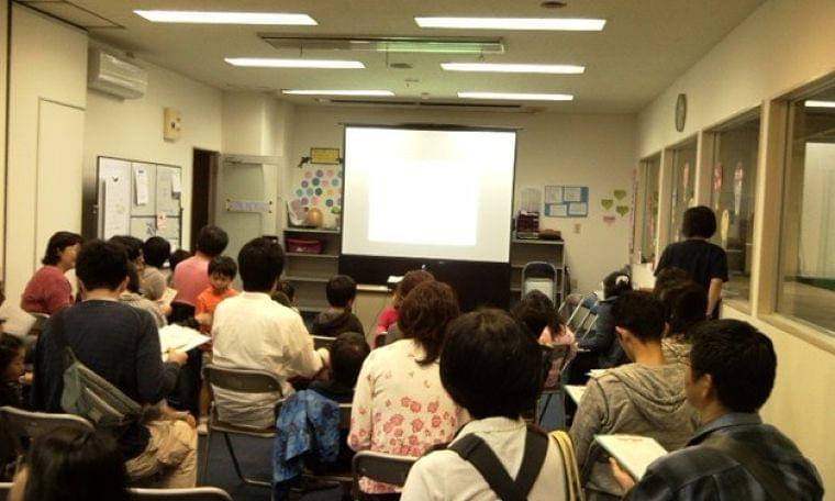 特定保健指導、健康相談、高齢者医療の分野で活躍中の関野良恵さんインタビュー
