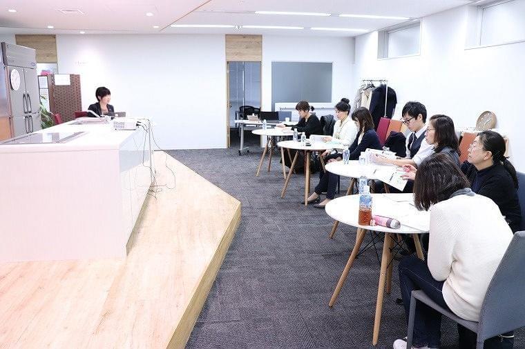 【12/18】HACCP&衛生管理講座【基礎編】開催