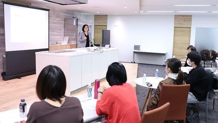 【1/27】本気で特定保健指導をしたい人向け講座【基本編】 開催