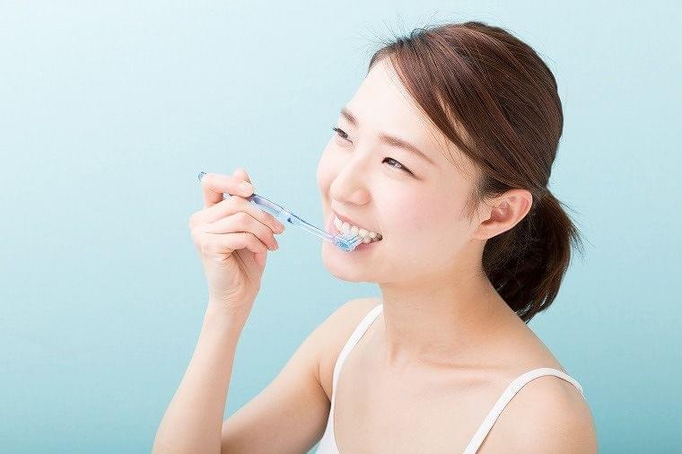 あなたのお口は健康ですか?歯周病について解説します!②