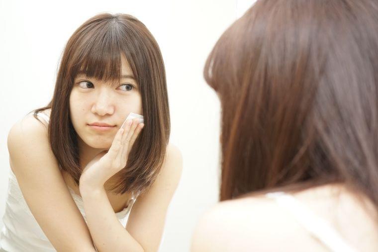コラーゲンの摂取は美容や健康に効果があるか?