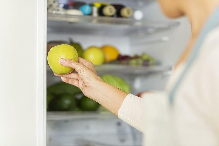 年間284万t!? 家庭からの食品ロスを減らそう!