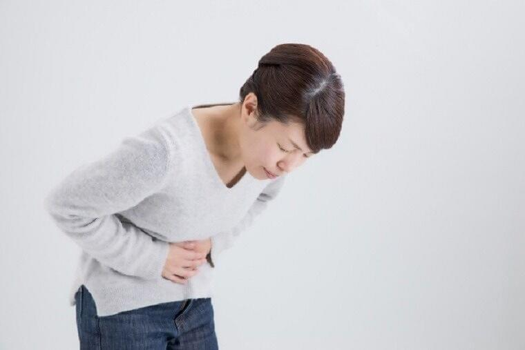第4回 胃を手術したあとの食事の工夫 体重管理と栄養障害