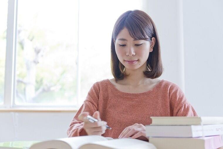 国家試験直前(1週間前~当日)の勉強法や過ごし方のコツ