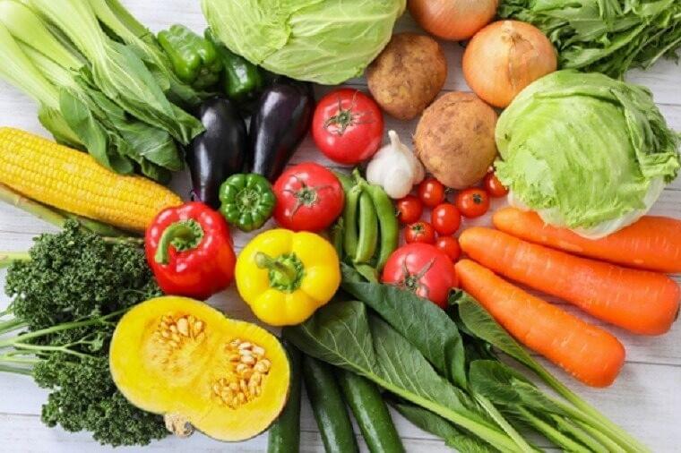 免疫力を高めるためにおすすめのちょい足し食材とレシピ