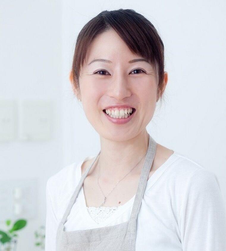 フードスタイリングの業界でも活躍! 松尾みゆきさんインタビュー