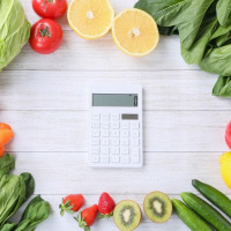 【八訂版を徹底解説!】Eatreatの栄養価計算機の使い方・やり方について
