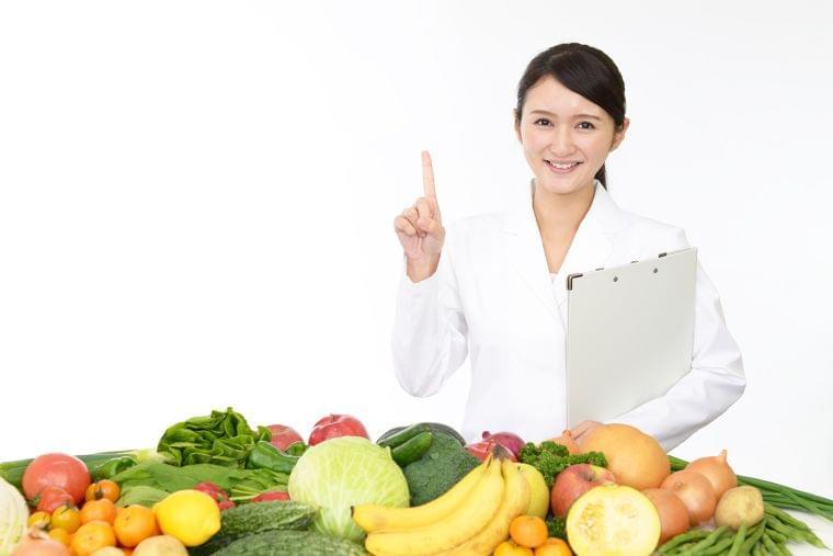 フリーランスの管理栄養士の仕事のリアル