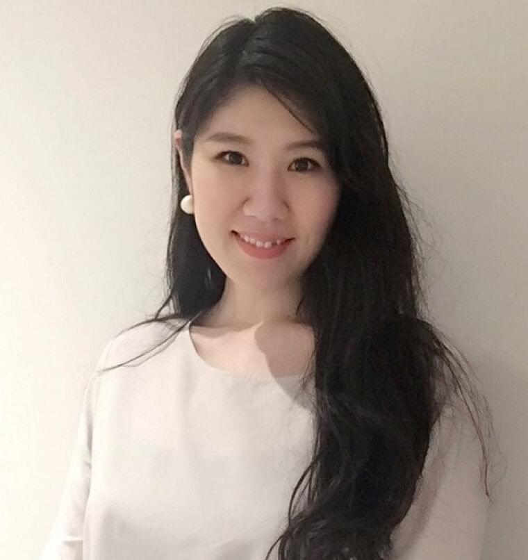 歯科で働く管理栄養士が活躍できる環境を整えたい! 関根恵子さん