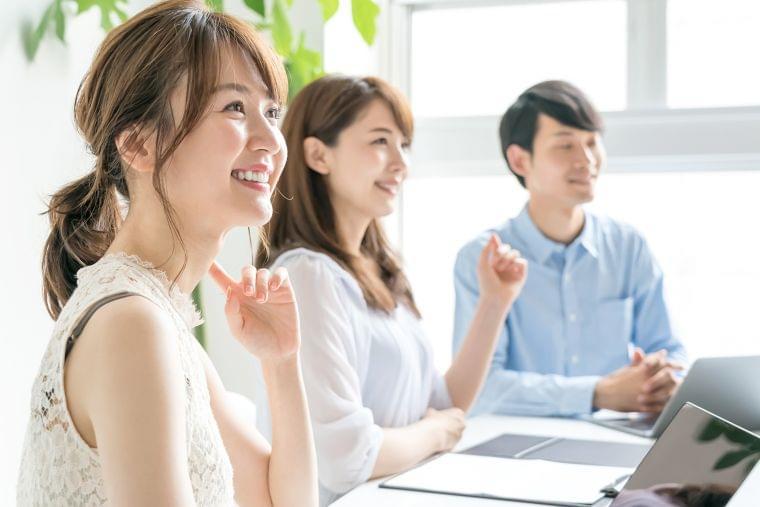 管理栄養士/自社ソフト開発支援・販促推進企画