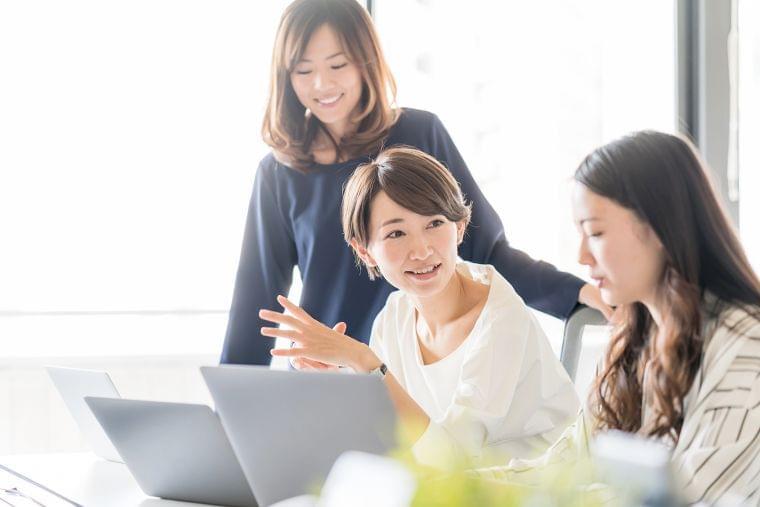 フードコンサル・管理栄養士【分析・レシピ開発】
