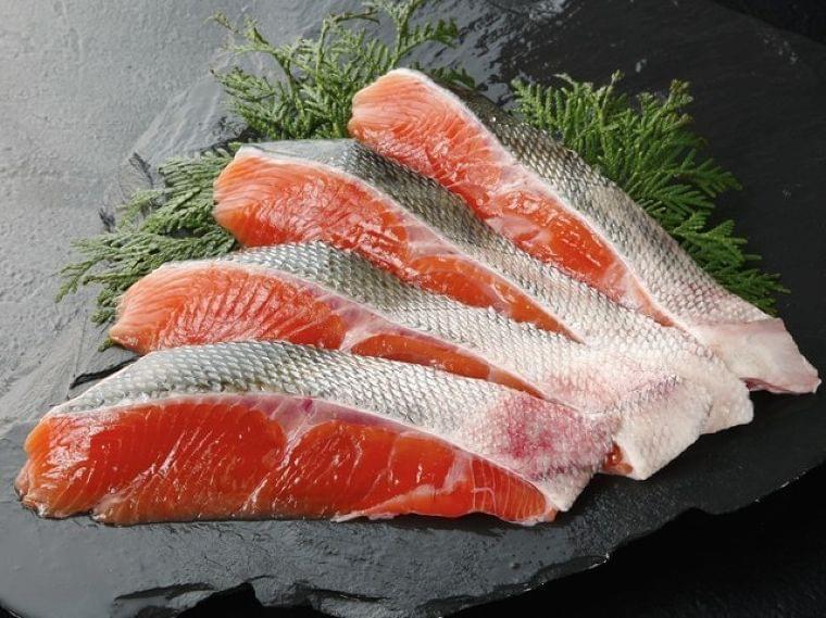 アニサキス、クドア…魚の寄生虫による食中毒症状 (All About) - Yahoo!ニュース