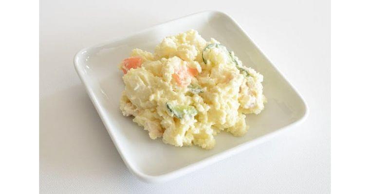 O157はポテサラ、肉だけでない 過去に生野菜でも|ヘルスUP|NIKKEI STYLE