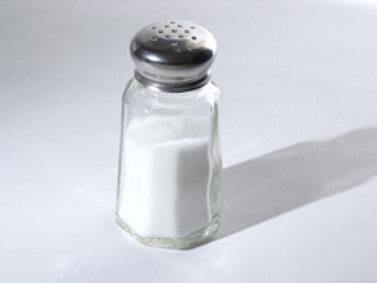日本高血圧学会が減塩食品リストを公開!その入手先と気になる52商品とは? : サプリメント マニュアル