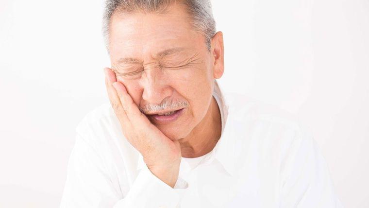 高齢者の虫歯が悪化しやすく危険すぎるワケ   健康   東洋経済オンライン   経済ニュースの新基準