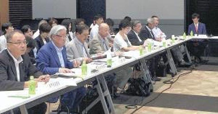 自立促す介護 広まるか : yomiDr. / ヨミドクター(読売新聞)