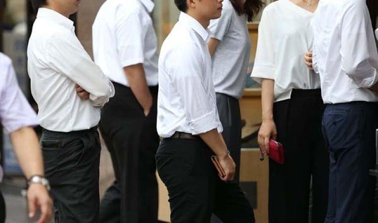 国内初の発売 注目の「配合剤」で糖尿病治療はどう変わる (日刊ゲンダイDIGITAL) - Yahoo!ニュース