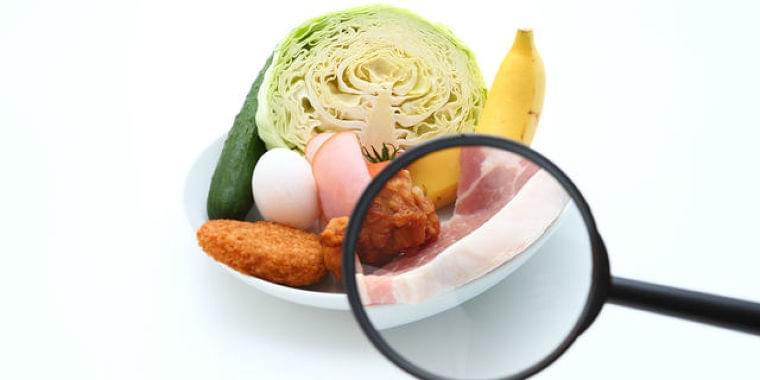 家庭の食品ロスを撲滅!栄養士直伝の7つの対策&残り物レシピ Doctors Me(ドクターズミー)