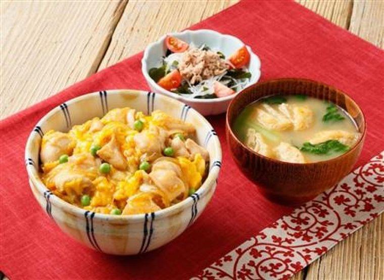 料理キットの宅配が人気 秘密は「時短・栄養」 値段も手頃で利用者層広がる  (1/2ページ) - SankeiBiz(サンケイビズ)
