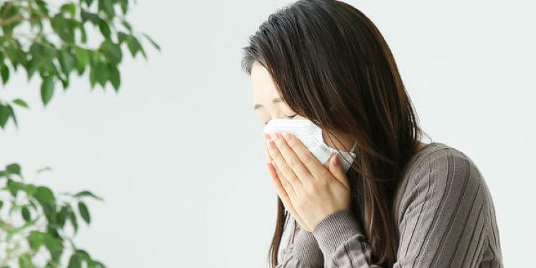 """エアコンの放置がリスクに…秋冬の""""カビアレルギー""""対策は万全に Doctors Me(ドクターズミー)"""