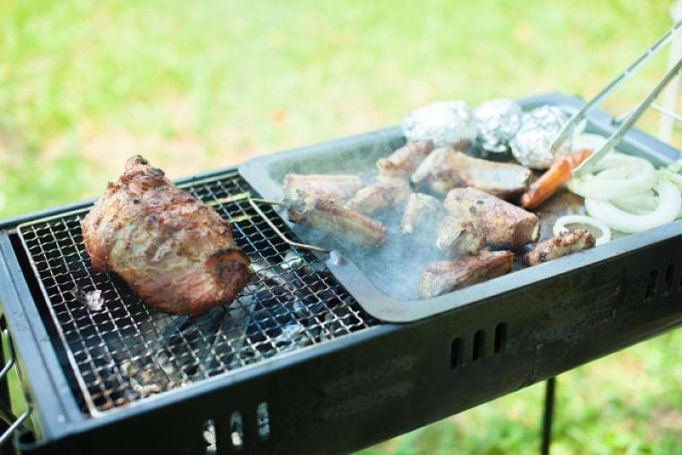 ダイエット中に牛肉はいい?NG?牛肉の栄養と効果 | 日本老友新聞 [ro-yu.com]