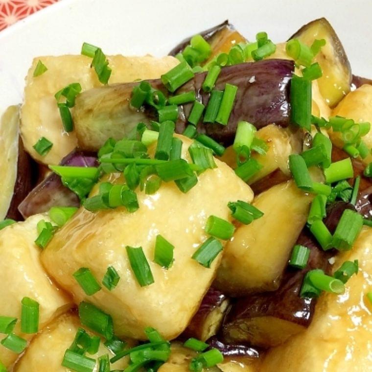 u2のニュース - 【管理栄養士が提案!】家計の味方「豆腐」で大満足の晩ご飯の献立 - 最新グルメニュース一覧 - 楽天WOMAN