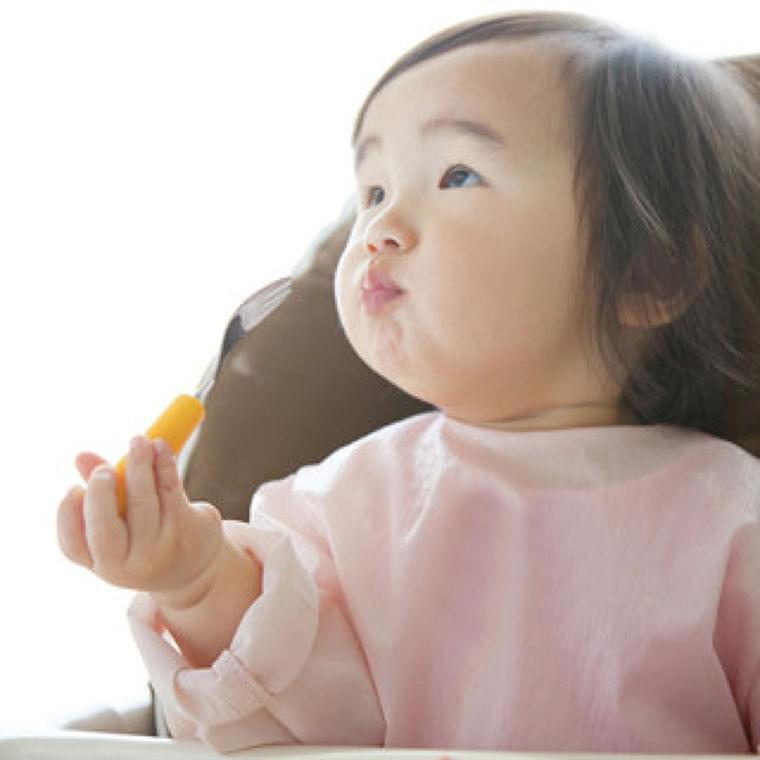 子どもの噛む力、どう鍛える? 管理栄養士に聞いてみた | マイナビニュース