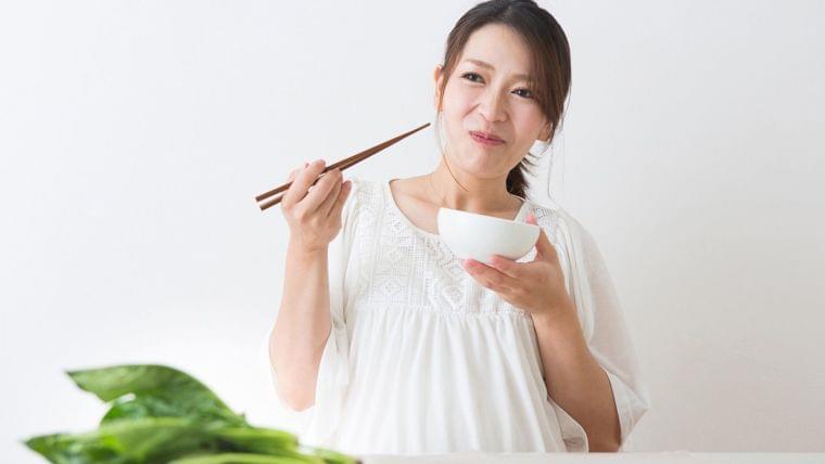 医師が警告!「妊娠中の食べ物」、ここに注意 | 家庭 | 東洋経済オンライン | 経済ニュースの新基準