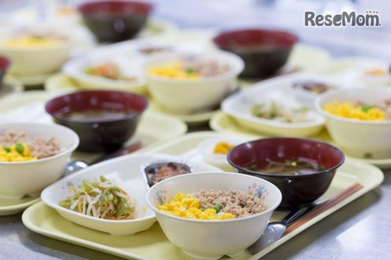 めざせ日本一の給食、第12回「全国学校給食甲子園」12/3決勝大会生放送|ニフティニュース