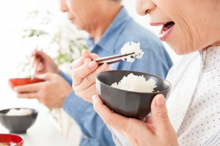 シニア世代の「低栄養」が問題に!? 食品メーカーが次に狙う栄養補助食品ビジネス | NewsWalker
