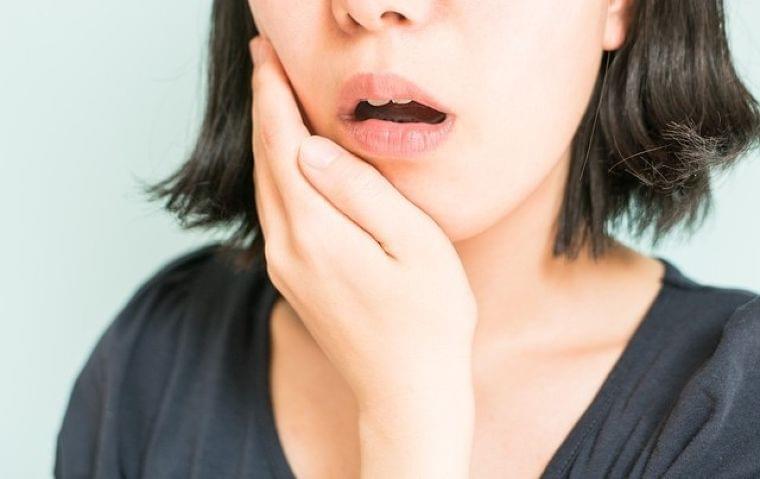チョコレートより虫歯になりやすい、危険な○○とは!? (All About) - Yahoo!ニュース