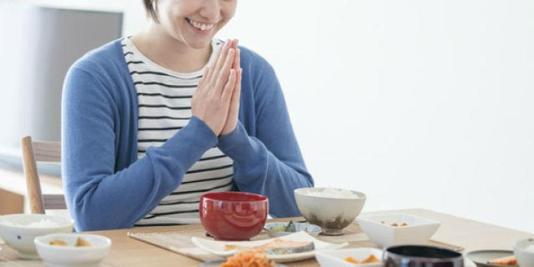 食べてないのに太る…30〜40代女性の代謝をUPさせる食材&調理法 Doctors Me(ドクターズミー)