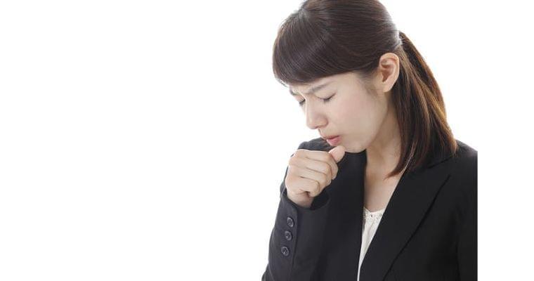 長く続く咳 3週以上ならぜんそくかも|ヘルスUP|NIKKEI STYLE