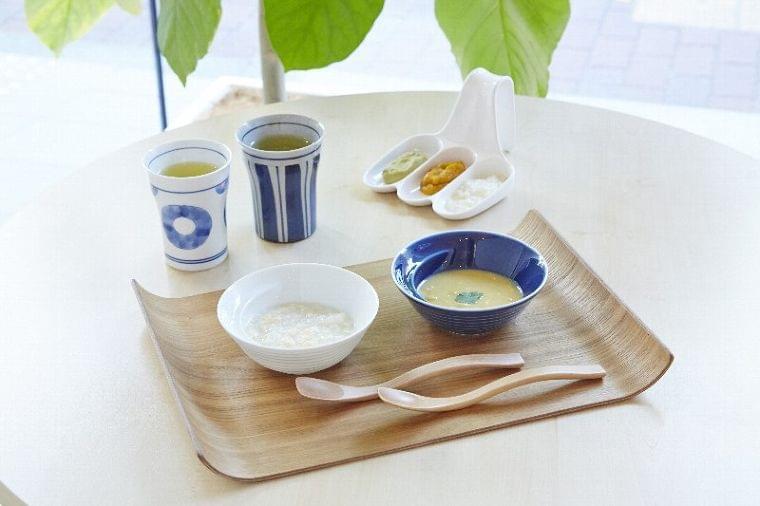 介護の食事がラクになる!見た目も機能も素晴らしい食器5選 | 介護ポストセブン