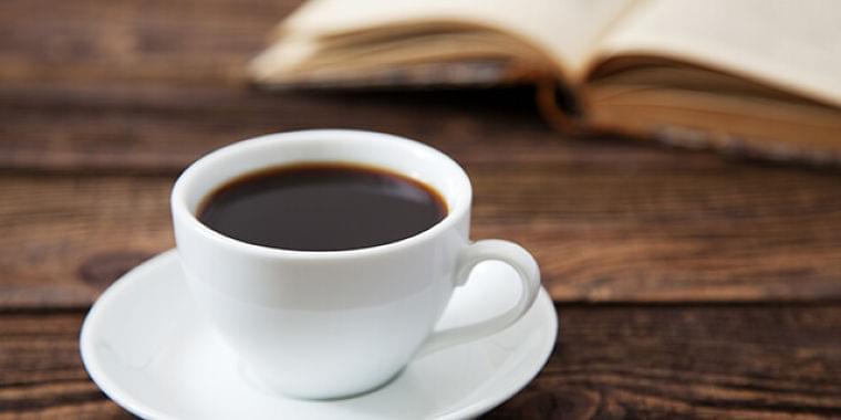 「カフェイン依存症度」チェック Doctors Me(ドクターズミー)