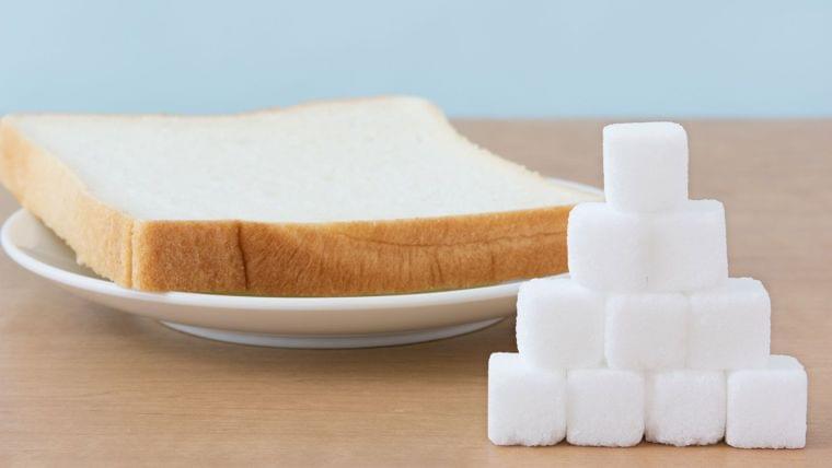 糖尿病1000万人時代!「糖質制限」を徹底せよ | 健康 | 東洋経済オンライン | 経済ニュースの新基準