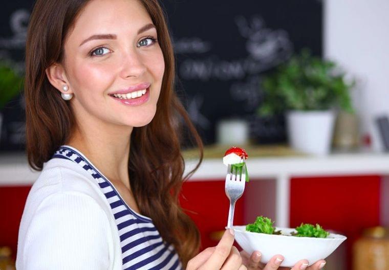 ダイエットのニュース - リバウンドなし!栄養士が教える「糖質制限」ポイント3つ - 最新ボディケアニュース一覧 - 楽天WOMAN