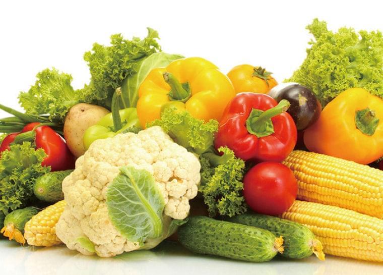 「味だけじゃない」って知ってた? 野菜は旬がいい理由 - エキサイトニュース