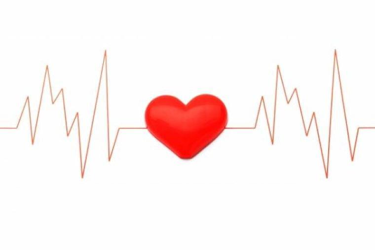 心臓を鍛え健康長寿を促す 優しい筋力アップ法と食生活 - エキサイトニュース(1/4)