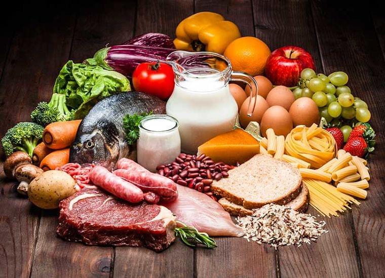 """常識とは逆だった""""お腹が弱い人""""の食事法   プレジデントオンライン   PRESIDENT Online"""