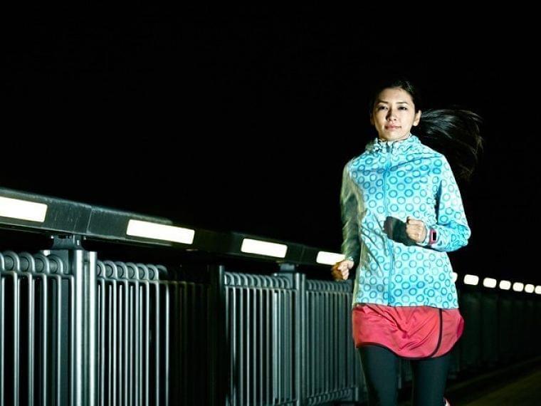 「夕食後」の「ウォーキング」がジョギングより健康に効果的な理由 (All About) - Yahoo!ニュース