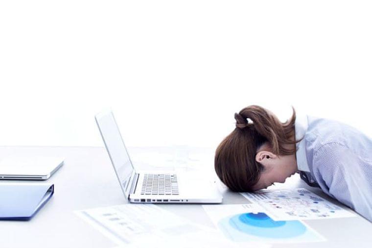 なぜ疲れがたまる?疲労解消のための食事のポイント - All About