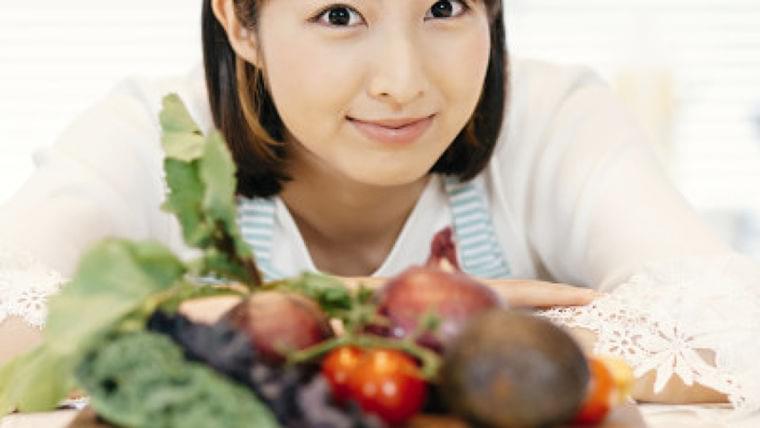 イギリス発祥「Vegan (ヴィーガン)=完全菜食主義」のお話 | Mocosuku(もこすく)