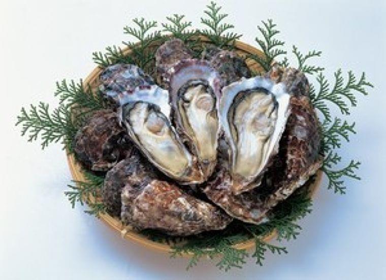 生食用と加熱用、どこが違うの? 牡蠣にあたらない方法   マイナビニュース