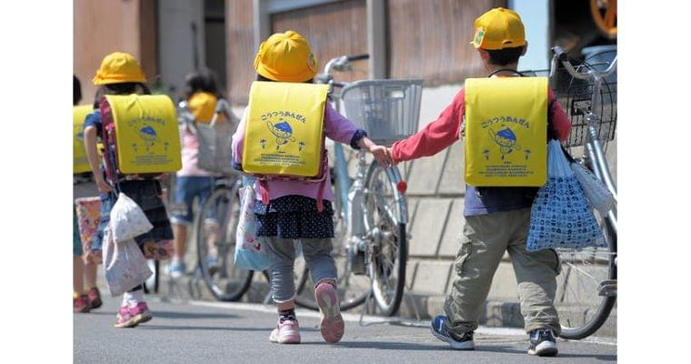 肥満の子、世界で1.2億人!? 日本は「やせ形」増加も|出世ナビ|NIKKEI STYLE