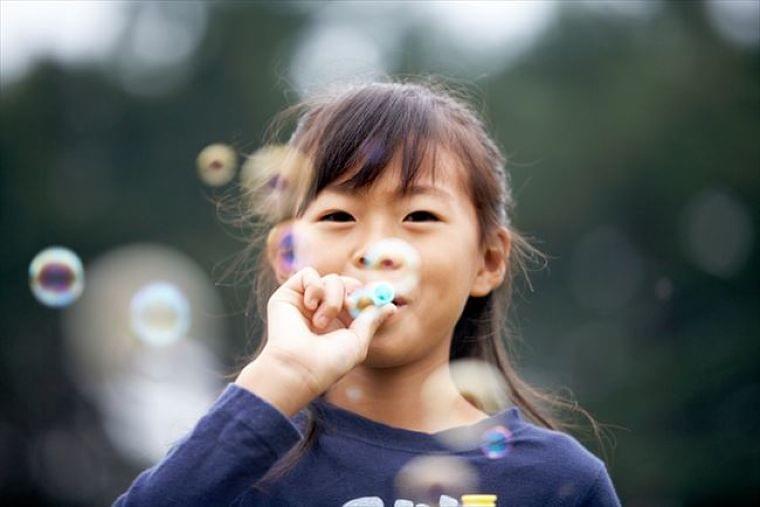 日本の「子供の貧困率」はOECD加盟国で10番目に高い - 関口一喜 イチ押し週刊誌 - 朝日新聞デジタル&M